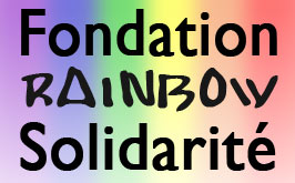 rainbow solidarité